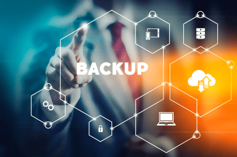 Managed Backup Services West Palm Beach Backup Cloud and Managed Backup Service