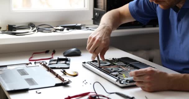 computer repair it support on site repair west palm beach technoliving